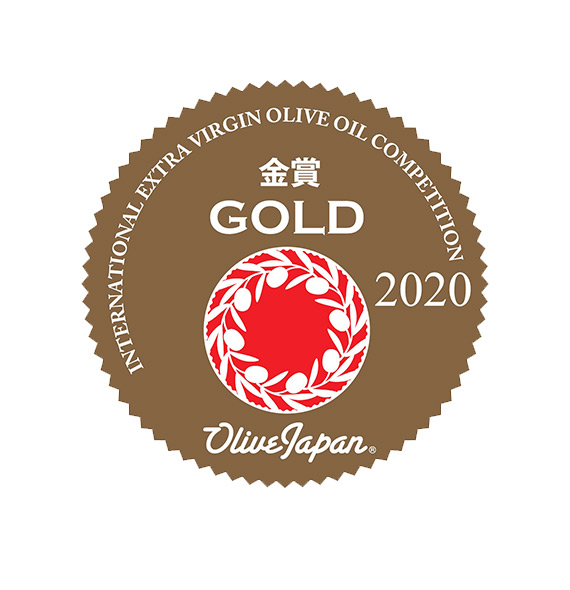 international extra virgin olive oil competition 2020