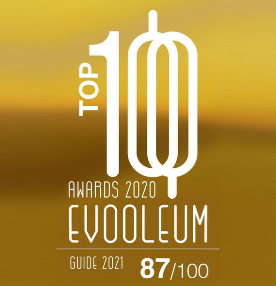 premio top100 evooleum 2020 87