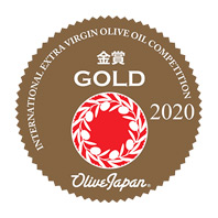 international extra virgin olive oil competition 2020 premio